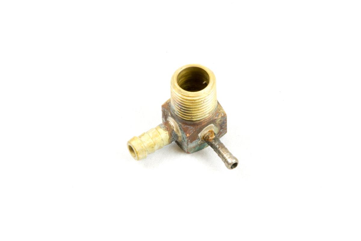 021-55-859 - Adaptor 1/2BSPX3