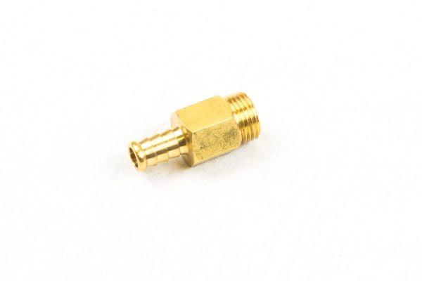 021-77-535 - Adaptor 1/2BSPX1