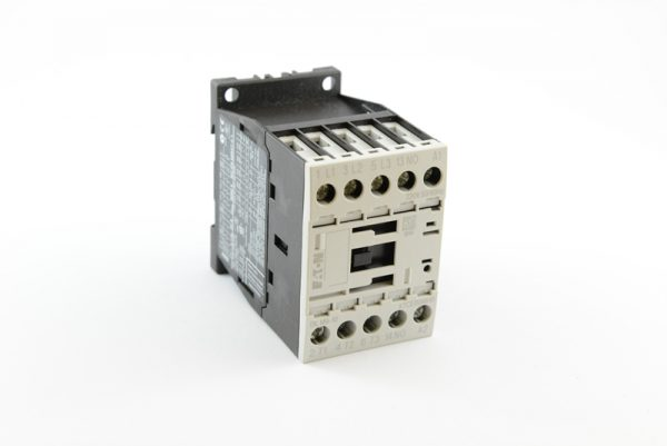 046-10-301 - Moeller DIL M9 Contactor
