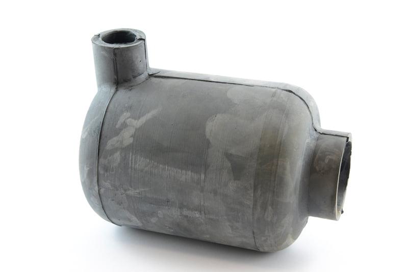 054-55-135 - Elbow Drain Pump