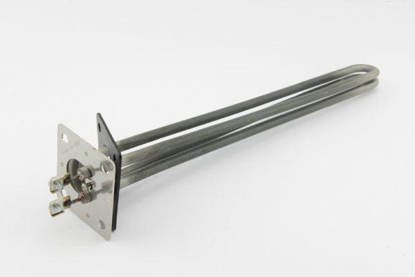 057-55-617 - 2.7KW Element