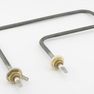 057-60-029 - 0.6KW Wash Tank Element