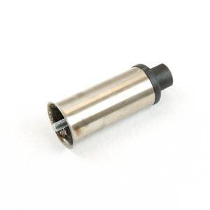061-17-320 - Glasswasher Leg with Insert