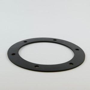 071-55-839 - Rubber Float Gasket