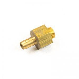 116-70-055 - Spinner Well Nipple