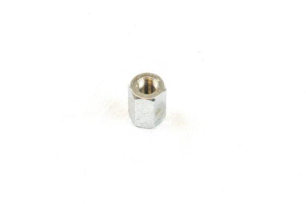 116-70-350 Hex Nipple C/P