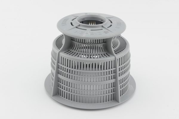 121052 - Pump Filter