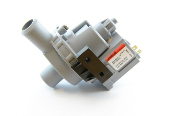 130176 - 50HZ Drain Pump