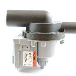 130178 - 50HZ Drain Pump