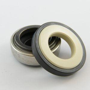 136-09-176 - 1.2HP Seal Mech Fir