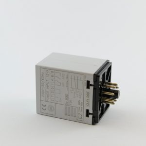 142-55-563 - BT500 Time Delay Relay