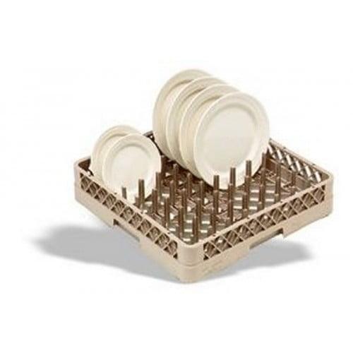 144-10-395 - PVC Plate Basket