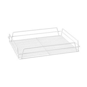144-10-398 - Glass Wire Rack 17 x 14