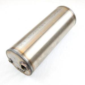 16-578 - Assy Boiler