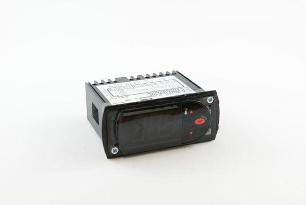 167-10-352 - Temperature Controller