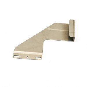 17-335 - R/H Door Support