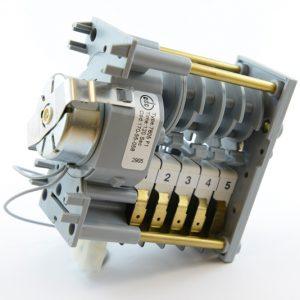 170-55-058 - BT500 Timer