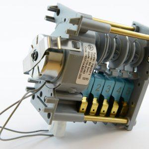 170-55-562 - BT500 Timer