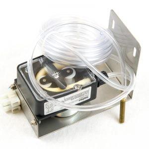 18-008 - Assy Detergent Pump