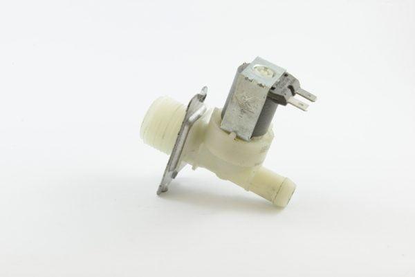 182-10-270 - Plastic Solenoid