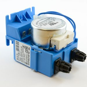 209029 - Peristaltic Detergent Dispenser