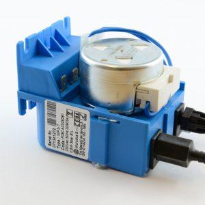 209034 - Peristaltic Dosing Pump