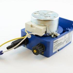 209036 - Dosing Pump