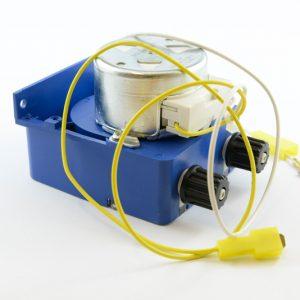209039 - Detergent Pump