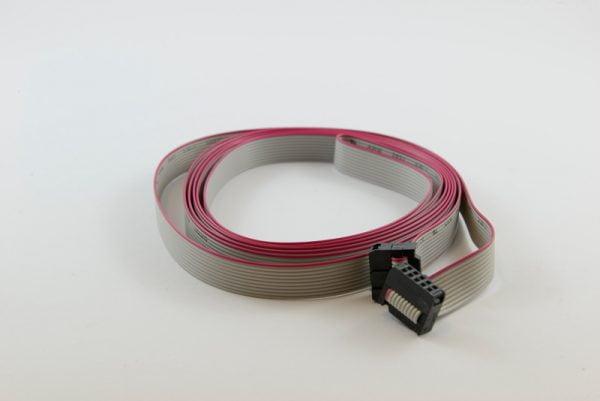 211017 - Flat Wire