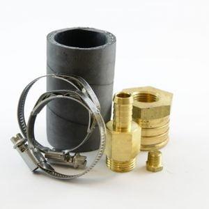 22-053 - Hose Kit HP Pump