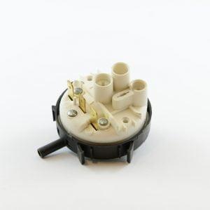 224003 - Pressure Switch
