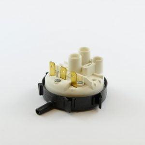 224010 - Safety Drain Pump Pressure Switch
