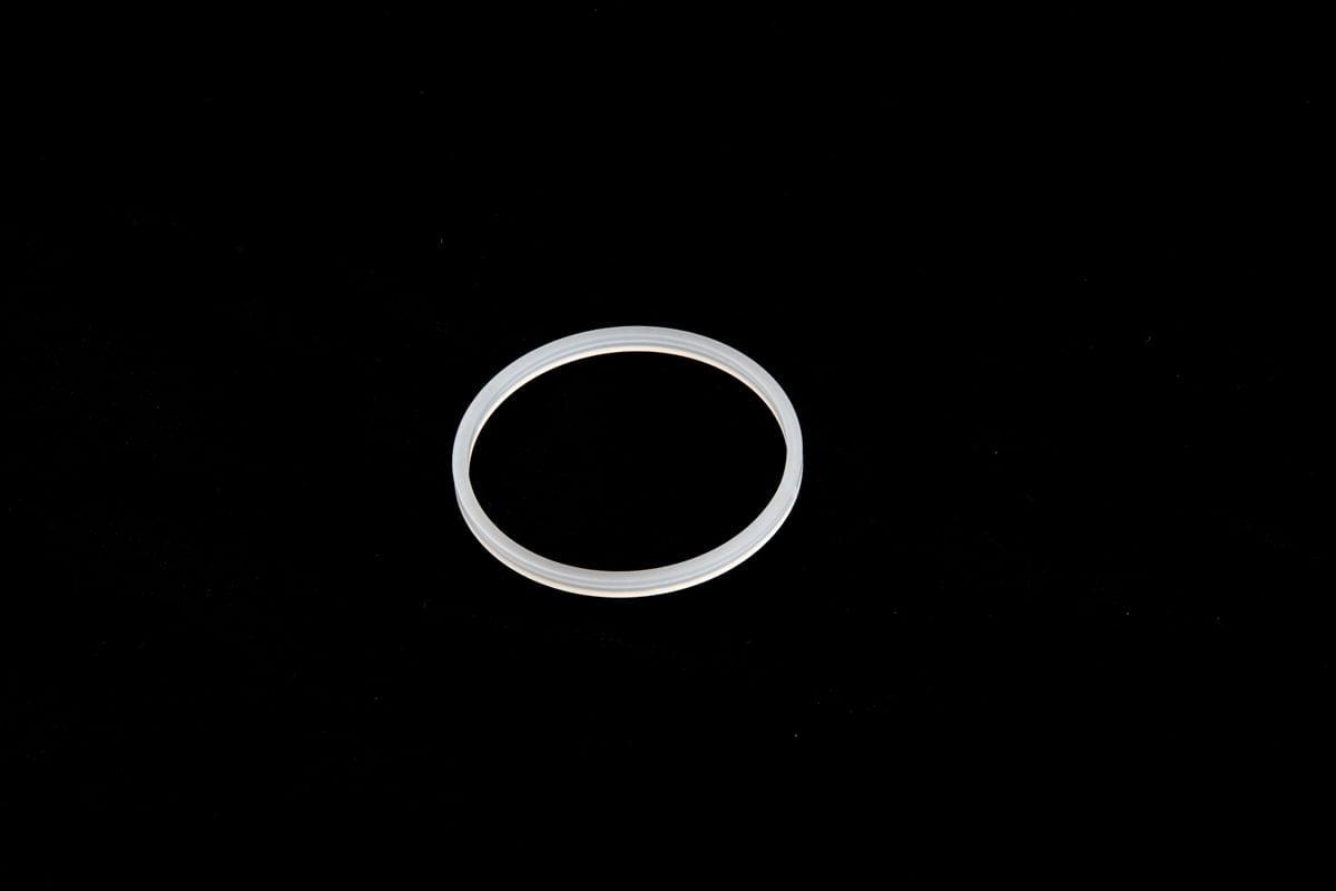 303040 - Spacer Ring