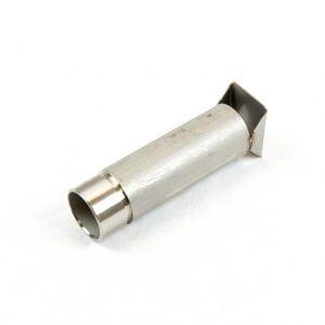 77-006 - BT700 - Stem Pipe 155mm