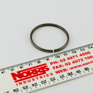 80184 - Washing Fixing Ring