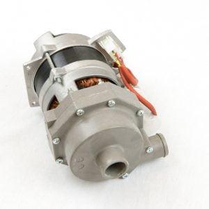 929167 - Electric Pump
