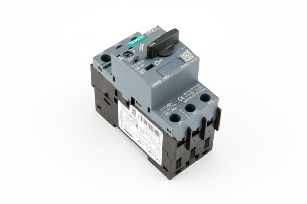 DEI35N - Automatic Switch