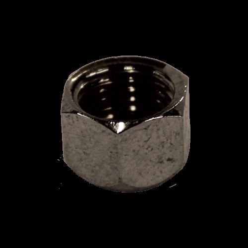 SPINNER END CAP GLASSWASHER 035-70-155