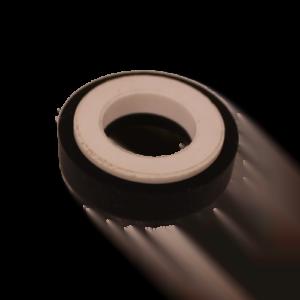 Ceramic mechanical seal viton 12mm 136-09-006