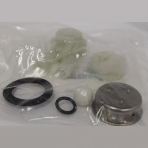BACKFLOW PREVENTER PLASTIC