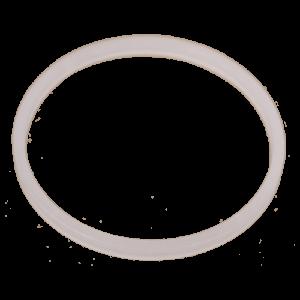 Spacer ring 303-037