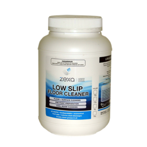 KN Low Slip Floor Cleaner 750g