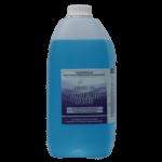 Zexa Rinse Aid PLus 5L