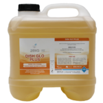 Zexa Dish Glo Plus Detergent 15L