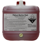Zexa_PlatinumMachineWash_15L_webOPT