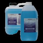 Zexa Rinse Aid Plus Range